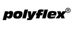 Logo poliflex